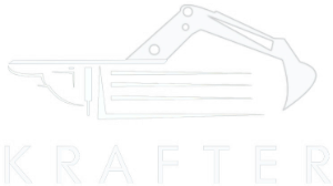Krafter Transport